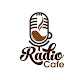 Radio Cafe for PC-Windows 7,8,10 and Mac
