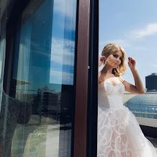 Wedding photographer Roman Sokolov (SokRom). Photo of 02.11.2015
