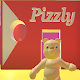 Pizzly Le Grolar (game)
