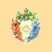 App Pokemon HD Wallpapers APK for Windows Phone