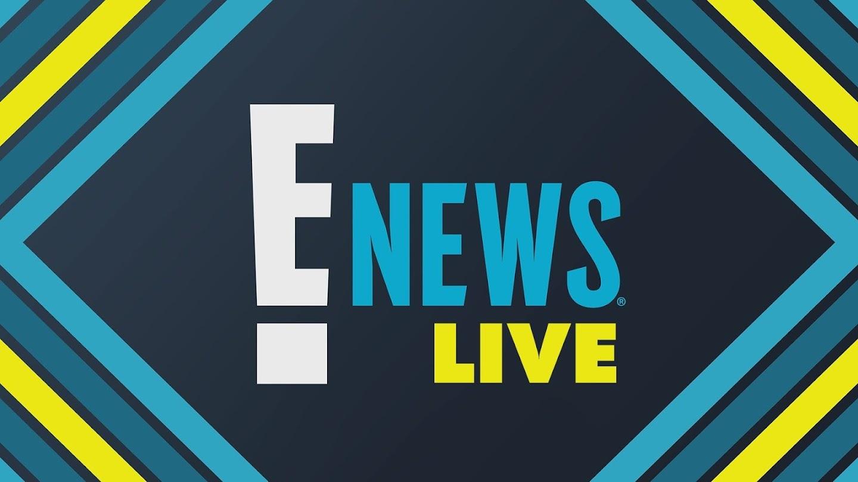 E! News Live