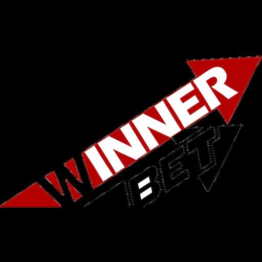 Winner Bet 運動 App LOGO-硬是要APP