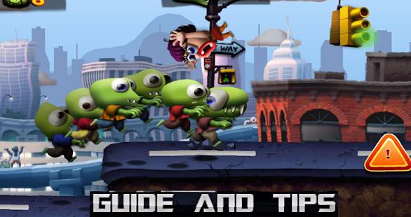 Zombie Tsunami google play ile ilgili görsel sonucu