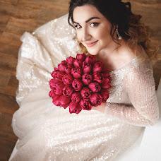 Свадебный фотограф Шамиль Акаев (Akaev). Фотография от 02.06.2018