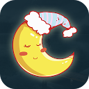 Lovely  Sleep Time-sleeping companion |