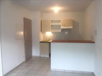 appartement à Sarlat-la-caneda (24)