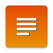 News Reader für Gamestar App - Spiele News