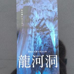 bB QNC20のカスタム事例画像 ☆bBタン☆さんの2020年10月03日13:55の投稿