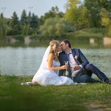 Wedding photographer Georgi Totev (GeorgiTotev). Photo of 22.03.2017