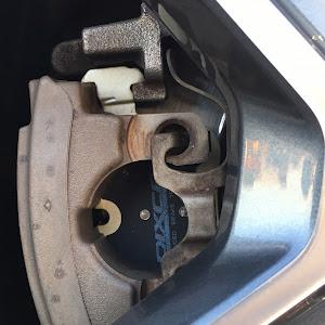 Cクラス ステーションワゴン W205 のカスタム事例画像 dopeyさんの2019年11月14日08:59の投稿