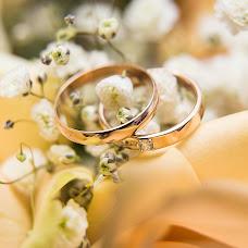 Wedding photographer Denis Maslennikov (dmaslennikov). Photo of 13.06.2016