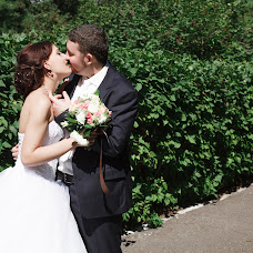 Wedding photographer Maksim Scheglov (MSheglov). Photo of 06.10.2015