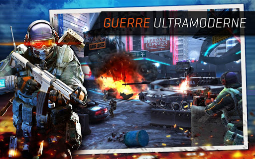 FRONTLINE COMMANDO 2 captures d'u00e9cran 1