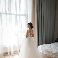 Wedding photographer Aydyn Sedip (toshinari). Photo of 05.10.2018