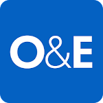 O&E Media hometownlife Icon