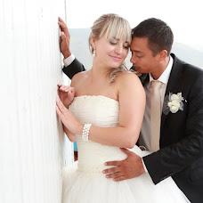 Wedding photographer Sergey Ponomarenko (SergeiP). Photo of 16.11.2013