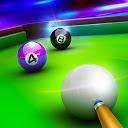 One Shot Pool APK