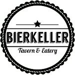 Logo for Bierkeller Tavern & Eatery