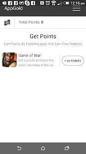 How to mod Tap Joy Rewards App 1 2 9 unlimited apk for pc