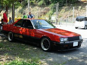 スカイライン DR30 RS-Turbo 1983のカスタム事例画像 s30kaiさんの2020年06月07日11:33の投稿