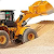 Tractor Sand Excavator Operate file APK for Gaming PC/PS3/PS4 Smart TV