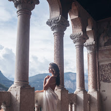 Wedding photographer Anna Silakova (39silakova). Photo of 26.09.2018