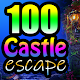 100 Castle Room Escape Game Download on Windows