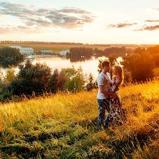 婚礼摄影师Iveta Urlina(sanfrancisca)。01.07.2016的照片
