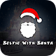 Download Selfie With Santa - Take Photo With Santa Claus For PC Windows and Mac