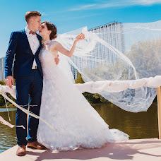Wedding photographer Aleksey Konstantinovich (AKonstantinovich). Photo of 05.06.2016