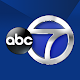 ABC7/WJLA Download for PC Windows 10/8/7
