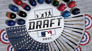 2021 MLB Draft thumbnail