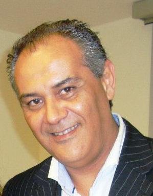 Eduardo Aguiar De Oliveira