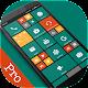 Win Launcher 2018 pro - metro look smart (app)