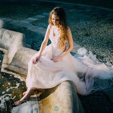 Wedding photographer Daniil Plesnickiy (plesnytskiy). Photo of 15.07.2016