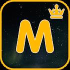 Manga King - Mejor lector de manga GRATIS icon