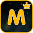 Manga King - Best Manga Reader Online Offline FREE