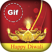 Happy Diwali Gif - Diwali Gif Greetings