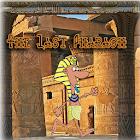 Le dernier pharaon d'Egypte icon