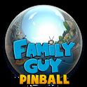 Family Guy Pinball icon