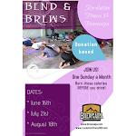 Bend & Brews