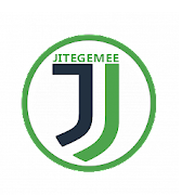 Jitegemee app analytics