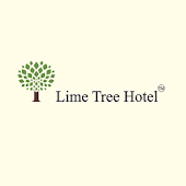 LIME TREE HOTEL