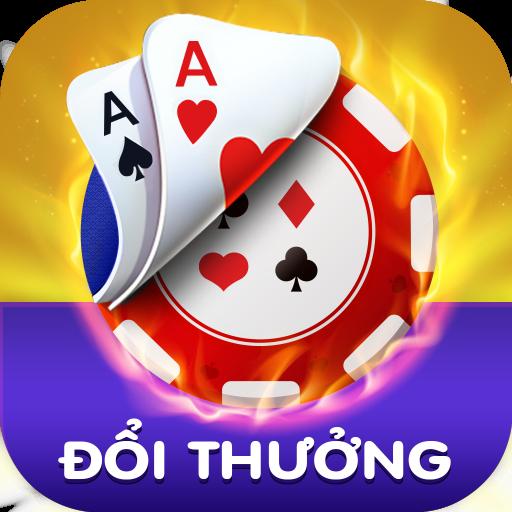 7win - Choi bai doi thuong