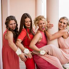 Wedding photographer Masha Shec (mashashets). Photo of 09.01.2016