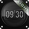 prox.clock.crystal_collection_box_light