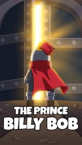 The Prince Billy Bob v1.2.2 (Mod Money)
