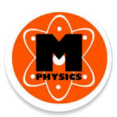 Makne Physics Classes Nanded