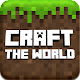 Download Craft The World Of Pixels (Sandbox Edition) For PC Windows and Mac