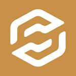 CityInvest icon